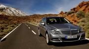 Essai Mercedes C 220 CDI : Les temps changent!