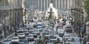 Paris : moins vite, plus cher
