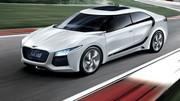 Hyundai Blue² Concept