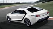 Hyundai Blue2 Concept : l'hydrogène en action