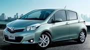 Ventes automobiles Japon : au plus bas depuis 1968 !
