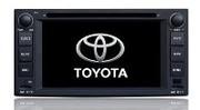 Toyota fait appel aux dernières technologies Microsoft pour ses voitures propres