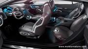 Peugeot Sxc, un hybride chinois pour les chinois