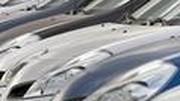 21 149 euros : prix de vente moyen d'une voiture neuve en 2010 en France