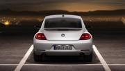 Volkswagen Beetle : Nouvelle donne
