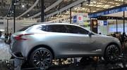 Peugeot SXC : pourquoi nous en priver ?