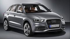 Audi : embarquez à bord du Q3