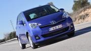 Toyota : la production ne sera pas rétablie avant novembre