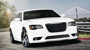 Chrysler 300 SRT-8 : Grandeur et décadence…