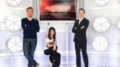 Emission Automoto : La Tesla Roadster de Malouda, l'essai de la nouvelle Kia Picanto, dossier récupération de points
