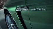 Une Porsche Panamera diesel, pourquoi pas ?