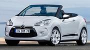 Citroën Airflow : Elle viendra, mais pas comme ça
