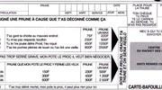 Les PV de stationnement parisiens passent à 17 € en septembre