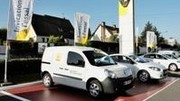 Renault : quand un concessionnaire s'interroge