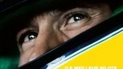 Senna, le film : Satané 1er mai