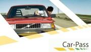 Fraude au kilomètre et Car-Pass en 2010