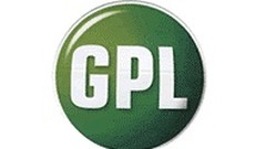 Dégringolade des ventes sur le GPL