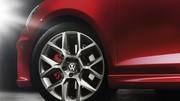 VW Golf GTI Edition 35 : 35 ans de bons et loyaux services !