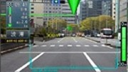 De la réalité augmentée dans un GPS Pioneer
