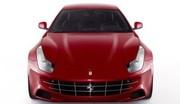 Ferrari : 599M oubliée et un nouveau modèle en 2012 ?