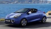 La Renault Wind Gordini a un tarif