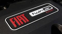 Fiat Twinair : Moteur international 2011
