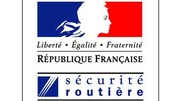 "Sécurité Routière : Nicolas Sarkozy ""ne cédera pas"""
