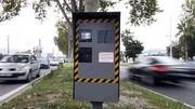 Nouvelles mesures de sécurité routière : la fronde des députés
