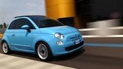 Moteurs de l'année : le triomphe de Fiat