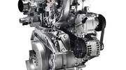 Grande victoire Fiat aux moteurs de l'année