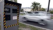 Interdiction des avrtisseurs de radars : les parlementaires UMP se lâchent
