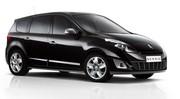 Renault va généraliser le Stop & Start sur toute sa gamme