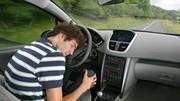 Bientôt votre voiture surveillera votre rythme cardiaque