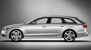 Audi V6 TDI 313 ch : Un moteur, beaucoup de candidats