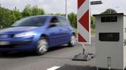 Sécurité routière : les associations en colère