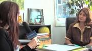Chantal Perrichon de la Ligue contre la violence routière répond à vos questions