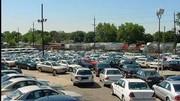 "Obama exige des voitures plus ""vertes"" de son Administration"