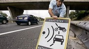 L'AFPA déclare soutenir les automobilistes face au gouvernement