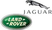 Jaguar Land Rover : bénéfices record grâce à la Chine et l'Inde