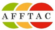 Radars : Claude Guéant et l'AFFTAC se mettent d'accord