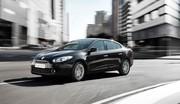Renault part à l'assaut du marché indien avec la Fluence : Une vitrine de la technologie bon marché