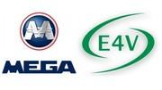 Aixam-Mega annonce le nom de son fournisseur de batteries lithium-ion