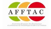 L'AFFTAC clarifie le rôle des futurs avertisseurs de zones dangereuses : Plus de détais sur les contenus