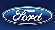 Ford : un nouveau moteur EcoBoost 3-cylindres en préparation