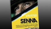 Senna, ou le portrait manichéen d'un âge d'or bien lointain