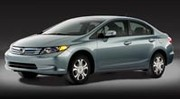 Honda ajuste sa stratégie hybride