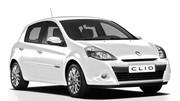 Renault Clio essence à 7.990 € : La petite braderie