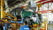 PSA : pas de fermeture du site d'Aulnay, mais une réflexion sur la compétitivité en France