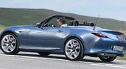 Future Mazda MX-5 : le retour aux sources