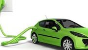 Les véhicules électriques sont-ils trop silencieux ?